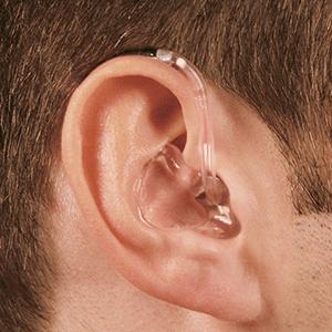 jax-audiology-hearing-aid-styles_0001_bte_1