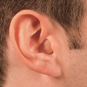 jax-audiology-hearing-aid-styles_0003_itc