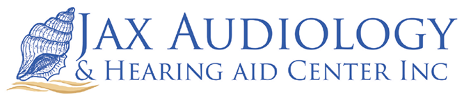 jax-audiology-logo